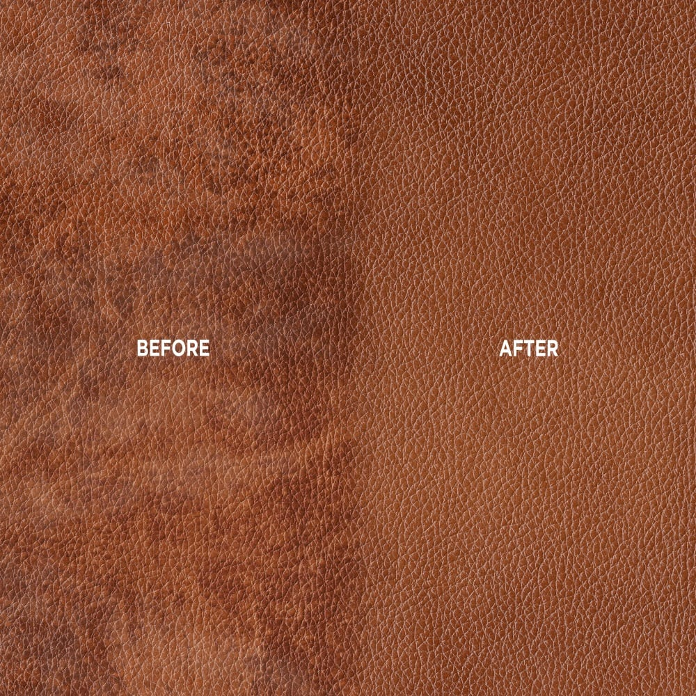 1leather_before_after_1 - r